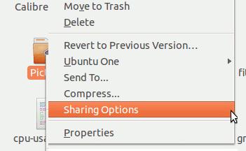 Cómo instalar y configurar Samba en Ubuntu para compartir archivos