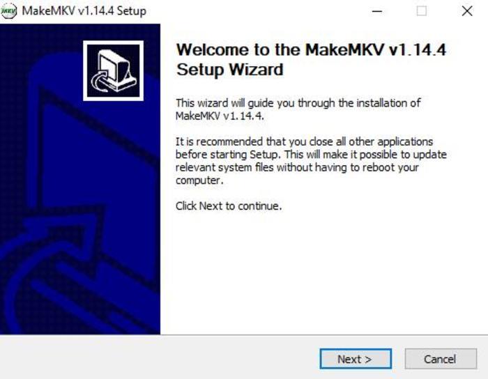 Cómo reproducir discos Blu-Ray en Windows 10. Microsoft eliminó el soporte para Blu-ray de Windows. No podrá reproducir discos Blu-ray sin ayuda. Muestra cómo reproducir discos Blu-ray en su PC con Windows.