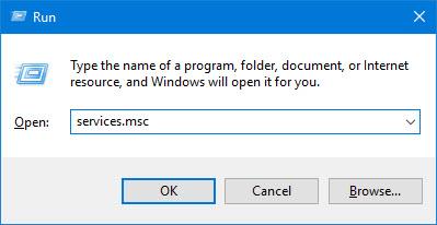 Cómo solucionar el problema de Windows 10 Bluetooth no funciona. Uno de los pocos problemas con Windows 10 es que Bluetooth no funciona correctamente como debería. Aquí hay algunas correcciones si su Bluetooth no está funcionando.
