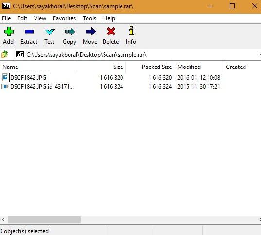 Cómo tratar con archivos RAR en Windows. Windows no soporta RAR de forma predeterminada, lo que significa que necesita una herramienta de terceros para extraerlo. Aquí están las mejores herramientas para tratar con archivos RAR en Windows.