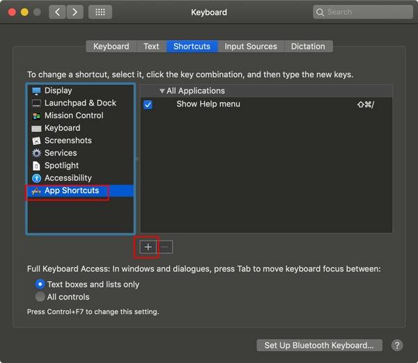Cómo volver a asignar las teclas Fn en macOS. Es posible que no utilice ninguna de las teclas Fn en macOS y lo mejor es que las vuelva a utilizar para obtener métodos abreviados de teclado más útiles. Así es como puede remapear las teclas Fn en macOS.