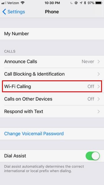 Convierte tu Mac en un teléfono: Cómo hacer y recibir llamadas telefónicas en macOS