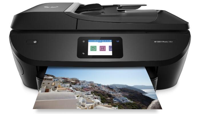 Inkjet vs Láser: Aunque no hay escasez de opciones de impresión en el mercado, el verdadero dolor de cabeza es elegir entre una impresora de inyección de tinta o láser. Aquí están las comparaciones para ayudarle a hacer una mejor elección.