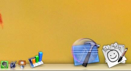 La potencia de la base Dock para Mac: Guía para principiantes