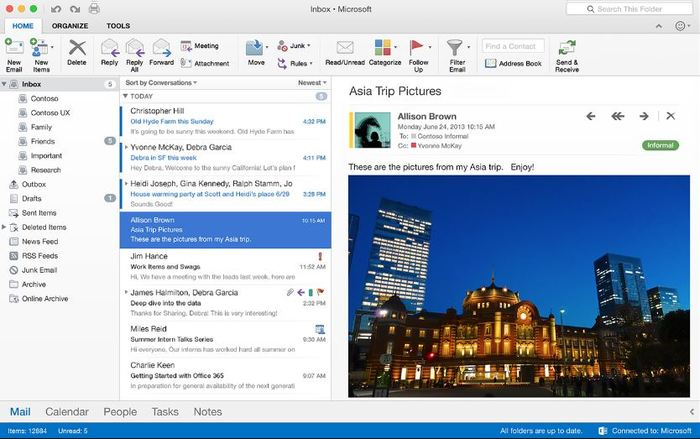 Las mejores alternativas de Microsoft Office para macOS. Si acabas de adquirir un Mac pero te preguntas si deseas comprar Office de nuevo, existen varias alternativas de Microsoft Office para Mac entre las que puedes elegir.