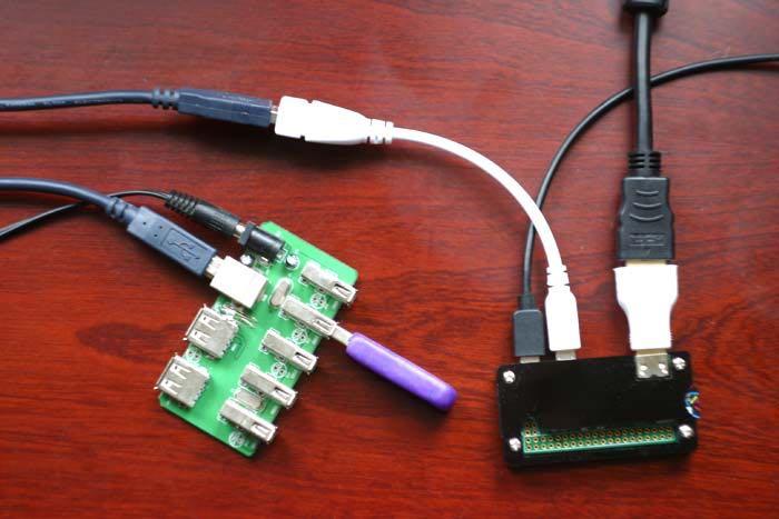 Lo que usted necesita saber sobre cómo ejecutar Retropie en el Raspberry Pi ZeroLa nueva versión reducida de la Raspberry Pi puede ejecutar Retropie, pero hay algunas cosas que usted debe saber acerca de su uso como una computadora de juegos retro.