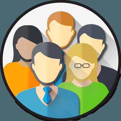 Por qué no debe usar una cuenta de administrador como su cuenta principal