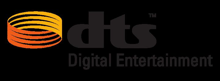 DTS vs. Dolby Digital: Lo que necesitas saber