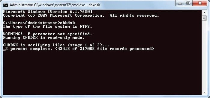 Cómo reparar archivos dañados en Windows. Si uno de sus archivos importantes se corrompe, existe una pequeña posibilidad de que aún pueda arreglarlo. A continuación se muestran algunas formas en las que puede reparar archivos dañados en Windows.