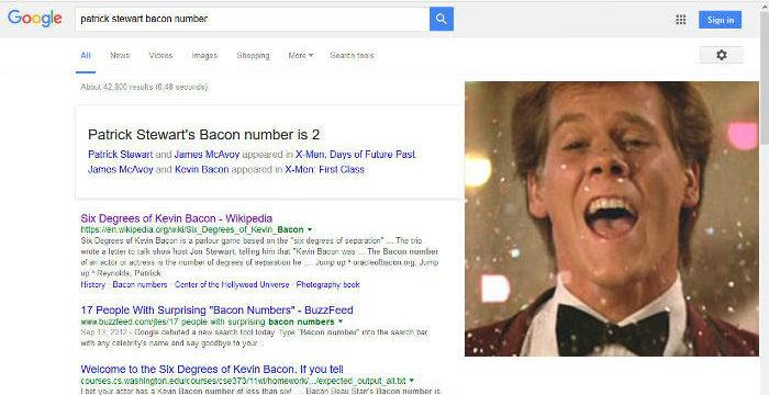 14 Juegos ocultos de Google que necesitas para jugar ¿Te aburres? ¿Te gusta jugar? ¿Suena la perspectiva de jugar a juegos como una cura para tu aburrimiento? Por suerte para ti, Google te apoya.