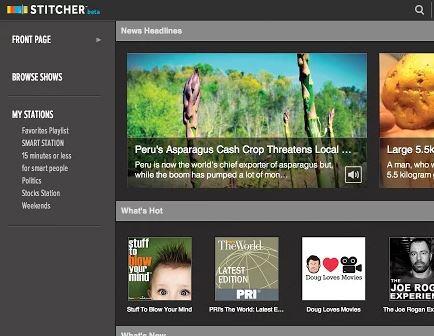 10 de las mejores extensiones de música para Google Chrome