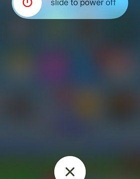 Safari no funciona en tu iPhone? Aquí está cómo arreglarlo