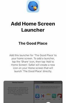 Cómo utilizar los atajos Siri para reemplazar los iconos de la aplicación iOS