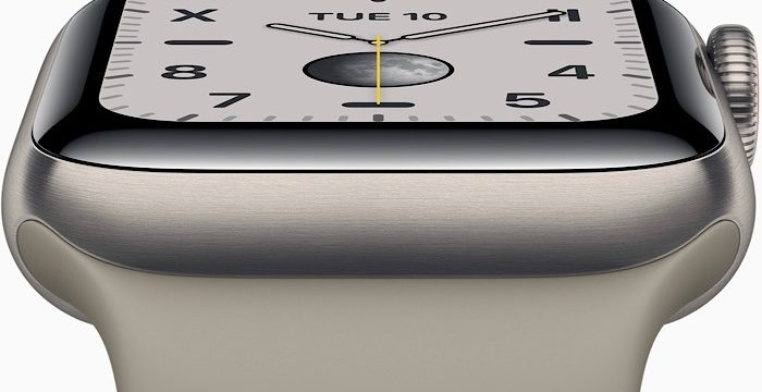 Los nuevos precios del iPhone animan a comprar con más frecuencia