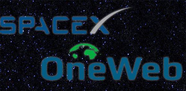 ¿Cómo funciona Internet por satélite?