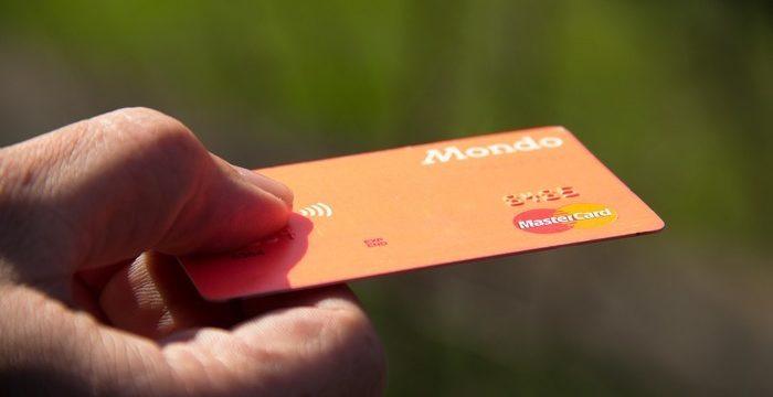 Billetera con bloqueo RFID: ¿Son útiles?