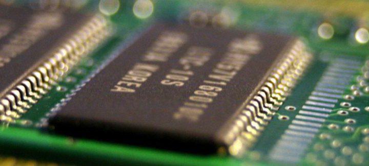 Tarjeta SD vs SSD y por qué no puede usar una en lugar de otra.