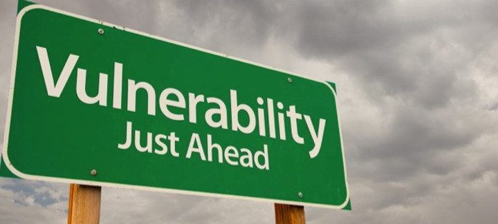 Lo que necesitas saber sobre el informe de vulnerabilidad de AMD