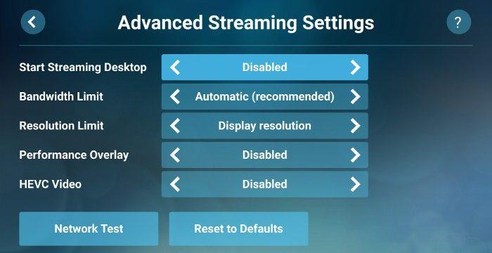 Cómo jugar a los juegos Steam en tu teléfono Usando el Steam Link de AppValve te permite transmitir juegos de PC a tus teléfonos y tabletas Android. He aquí cómo configurar Steam Link y obtener juegos en la pantalla pequeña.