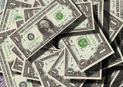 Cómo los Hackers de Cuentas de Juego Convierten una Ganancia¿Sabes que la gente puede obtener ganancias de la piratería de cuentas de juego? Esto hace que la piratería de juegos sea algo más que una forma maliciosa de robar las cuentas de otros.