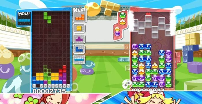 9 de los mejores juegos de Nintendo Switch para multijugador local