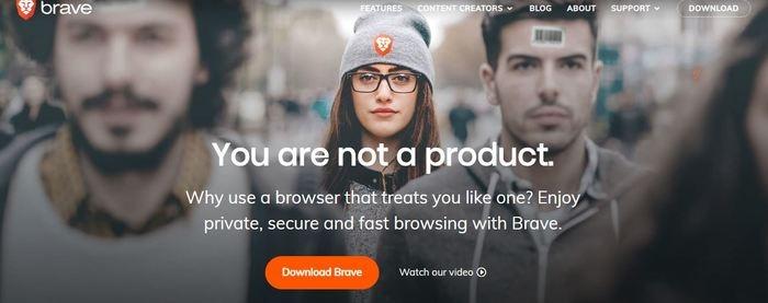 ¿Cómo hacen dinero los navegadores de Internet? ya que la mayoría de los navegadores son libres de usar, ¿cómo hacen dinero y sobreviven? Aquí examinamos algunos navegadores populares y sus enfoques únicos de los ingresos.