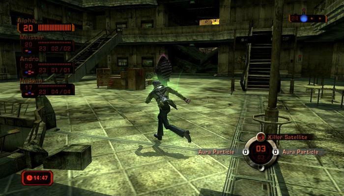 5 De Los Mejores Juegos Gratis De Xbox One Que Deberias Jugar