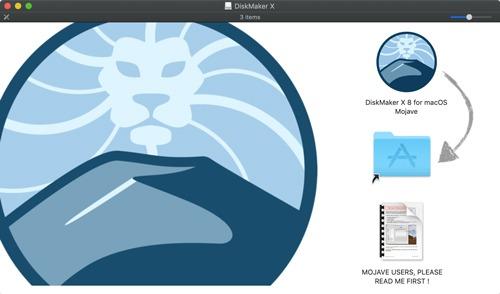 Cómo crear un instalador de arranque de macOS
