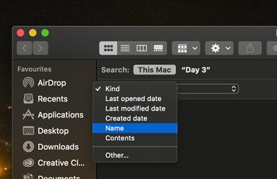 Cómo localizar y eliminar archivos duplicados en macOS
