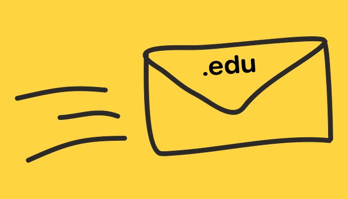 Cómo obtener un descuento para estudiantes de MacBook