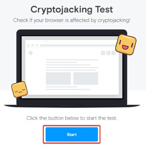 Cómo probar la protección Cryptojacking de su navegador webCon el número de casos de cryptojacking en aumento, ¿cómo comprueba si su navegador viene con protección cryptojacking, y si es lo suficientemente seguro como para detener un ataque cryptojacking? Vamos a averiguarlo.