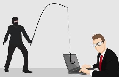 El surgimiento de los estafadores de tarjetas de regalo y cómo funcionanUna táctica más nueva utilizada por los estafadores es conseguir que les envíe una tarjeta de regalo en lugar de una transferencia bancaria. Descubra cómo funciona el estafador de tarjetas de regalo y cómo protegerse.