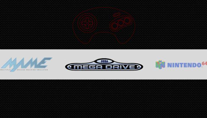 Juego retro con Raspberry Pi: RetroPie vs. RecalBoxCuando se trata de emulación de videojuegos, RetroPie es el sistema operativo más popular, mientras que RecalBox está ganando su cuota de fans. Descubra los pros y contras de RetroPie vs. RecalBox y cuál debe usar.