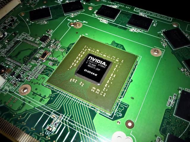 Lo que hace que una computadora sea rápida? hay muchos factores que afectan la velocidad de una computadora. Si desea que su equipo sea rápido, tendrá que conseguir las piezas adecuadas para que funcionen juntas.