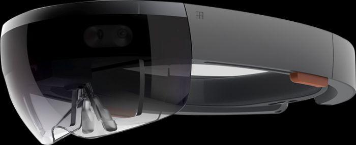 Lo que usted necesita para estar preparado para la realidad virtualVR (realidad virtual) se está volviendo aún más popular. En este artículo cubrimos las tecnologías gráficas necesarias y los prominentes auriculares VR de primera generación que verás, así como otros elementos y periféricos que necesitarás.