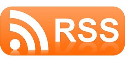 RSS Feeds: Las fuentes RSS siguen siendo una herramienta fantástica para cualquier adicto a las noticias, observador de mercados o persona que se opone a los medios sociales.