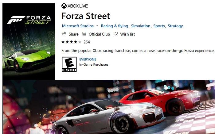 10 Emocionantes juegos de Microsoft Store que puedes jugar en Windows 10 PCISi disfrutas jugando en tu PC, aquí tienes una colección probada de Microsoft Store que te mantendrá enganchado durante horas y horas.