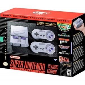 5 Mejores Consolas Retro Para Juegos ROM LegalesHay varias maneras de revivir los juegos que definieron los primeros días de los juegos, consolas retro para uno.
