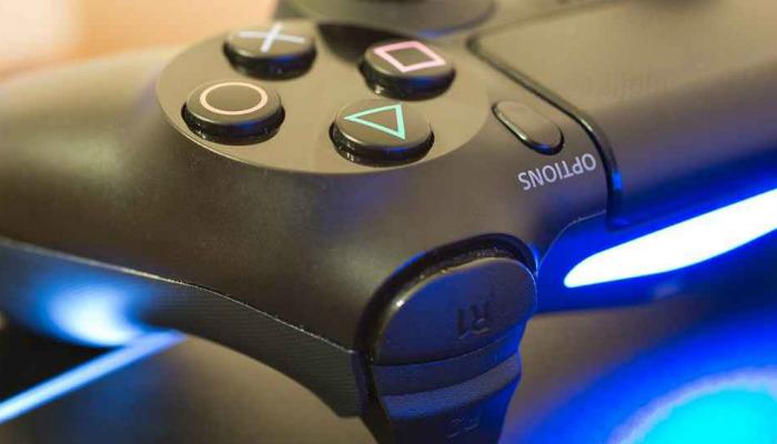 Cómo conectar un mando PS4 a un MacSi juegas en tu Mac, puedes usar el mando PS4 para jugar. A continuación se muestra cómo puede conectar fácilmente el controlador PS4 a su Mac.
