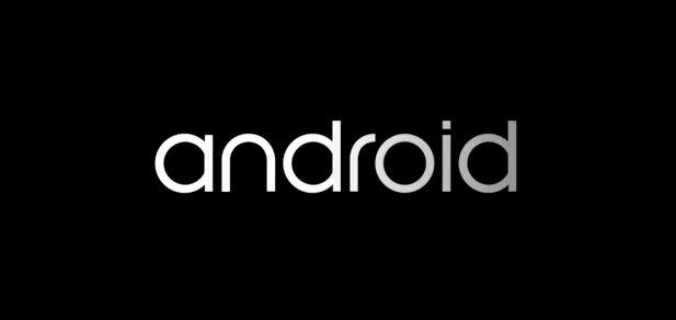Cómo instalar Android TV en Raspberry Pi 3La Raspberry Pi 3 es una de las mejores y más asequibles mini computadoras en todo el mundo. Siga los pasos que se indican a continuación para instalar Android TV en Raspberry Pi 3.