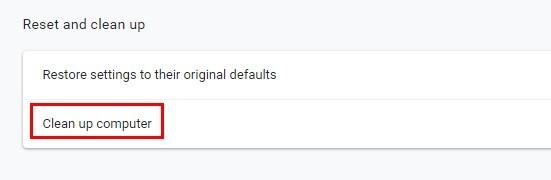 Cómo solucionar el problema de desplazamiento sin funcionar en ChromeSi el desplazamiento del ratón de repente no funciona en el navegador de Google Chrome, puedes utilizar los siguientes consejos para solucionar el problema de desplazamiento en Chrome.