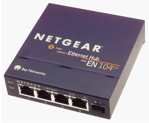 Conmutador Ethernet vs. Hub vs. Splitter: El conmutador Ethernet, el hub y el splitter le permiten conectar varios dispositivos a ethernet. Observando sus diferencias, averigüe cuál es la que mejor se adapta a sus necesidades.