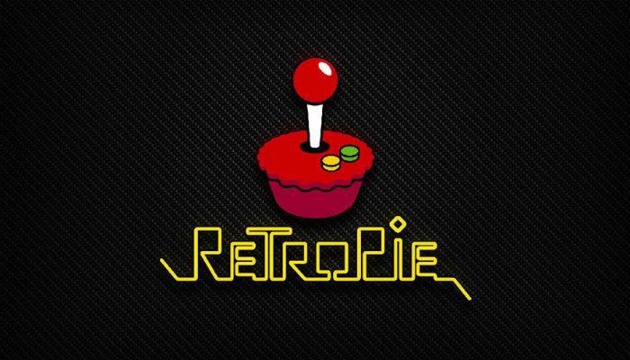 Consejos de personalización de RetroPie para mejorar tu experiencia de juegoRetroPie es una excelente manera de revivir toda tu nostalgia por los videojuegos, y aquí te ofrecemos algunos consejos de personalización de RetroPie para que sea más agradable a la vista.