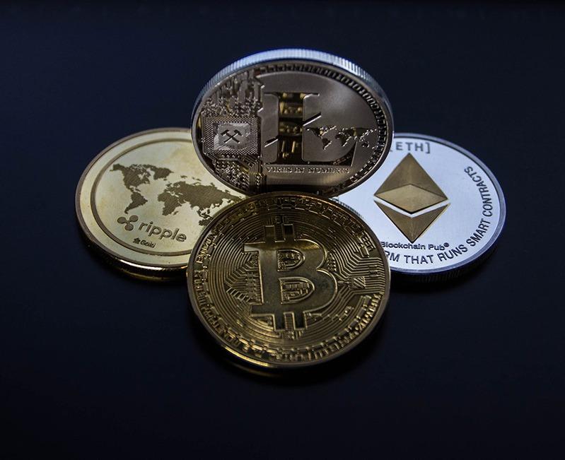 Las Stablecoins son criptocurrencies diseñadas específicamente para prevenir grandes cambios en su valor. ¿Son más seguros que Bitcoins y otras monedas criptográficas? Vamos a averiguarlo.