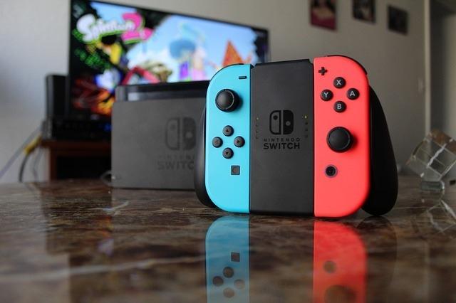 Nintendo, Sony y Microsoft: Si eres un ávido jugador de consolas, sabrás lo emocionante que es escuchar todas las nuevas noticias de la consola que se están lanzando. Esto es lo que sabemos de cada consola hasta ahora.
