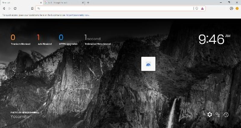 Top 5 Navegadores Web basados en cromo de 2018Si eres un usuario de Chrome pero no te gusta que Google impida tu privacidad, aquí tienes los mejores navegadores basados en cromo que tienen la misma experiencia que Chrome.
