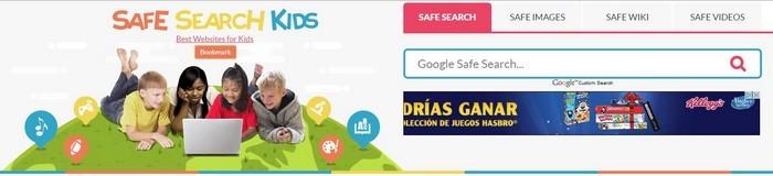 10 Navegadores amigos de los niños que son totalmente seguros para que los niños los usenNo es ningún secreto que Internet no es exactamente amigo de los niños, y pueden tropezar con información o imágenes que no deberían ver. Aquí hay algunos navegadores para niños que son totalmente seguros para su uso.