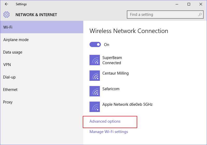 3 maneras de detener las actualizaciones forzadas de Windows 10. Una de las características más odiadas de Windows 10 es su actualización forzada. Si tiene problemas con la actualización, a continuación le indicamos cómo puede detener la actualización forzada de Windows 10.
