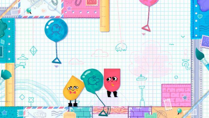 4 de los mejores juegos educativos de Nintendo Switch para niñosSi tu hijo juega muchos juegos en el Nintendo Switch, puedes dejarle jugar a estos juegos educativos para que pueda jugar y aprender al mismo tiempo.