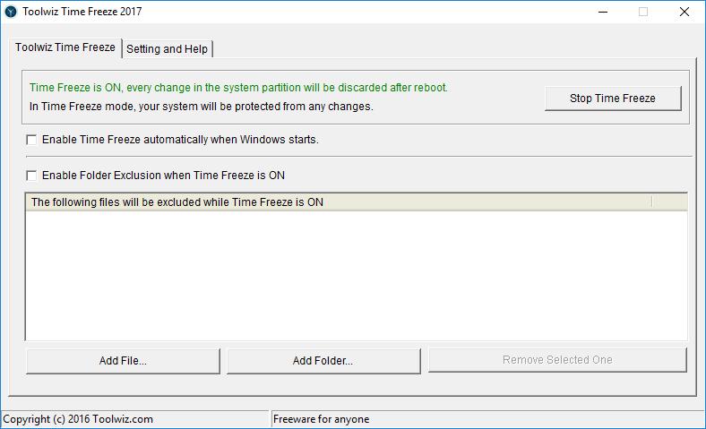 7 de las mejores aplicaciones Sandbox para Windows 10